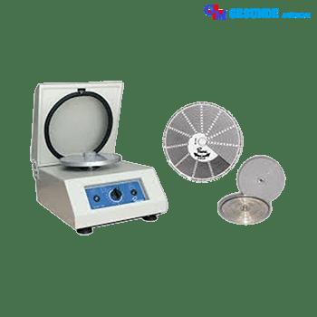 Microcentrifuge CMH-28