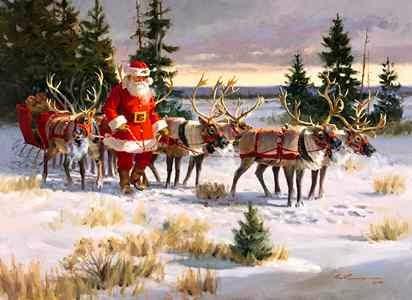 http://1.bp.blogspot.com/-DhYbp835PHQ/UqqplH9mDQI/AAAAAAAAAUY/IZwqr-ULfFM/s1600/santa_reindeer.jpg