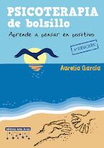 PSICOTERAPIA DE BOLSILLO