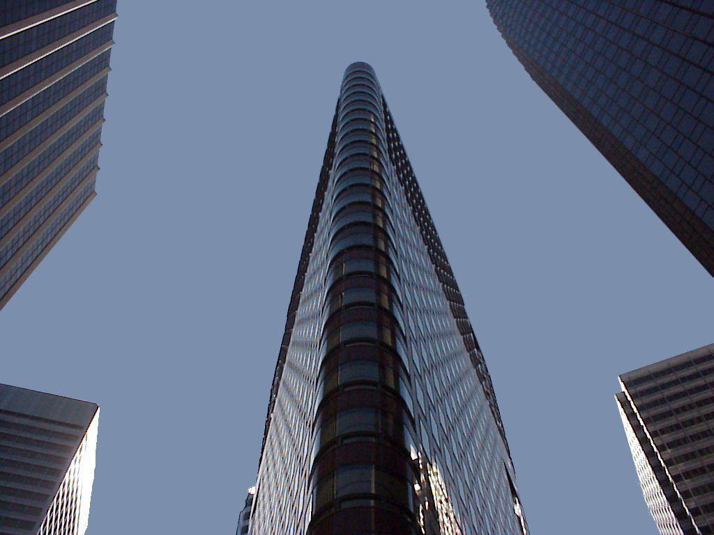 http://1.bp.blogspot.com/-Dh_ppHgEpfA/UE9h1f45d3I/AAAAAAAAAuw/GUUDvQ3Wl7c/s1600/Building+Wallpaper+(2).jpg