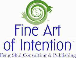 Feng Shui Consulting