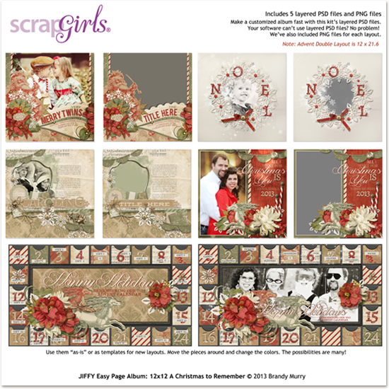 http://store.scrapgirls.com/jiffy-easy-page-album-12x12-a-christmas-to-remember-p29962.php