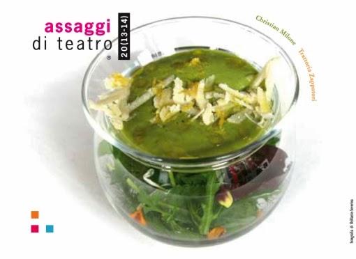 http://www.roma-gourmet.net/sito/