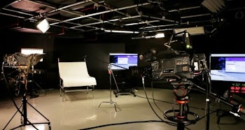 ΕΙΔΗΣΗ ΒΟΜΒΑ – Με εντολή Μαξίμου η σύλληψη τριών μεγαλοδημοσιογράφων από ώρα σε ώρα!!!