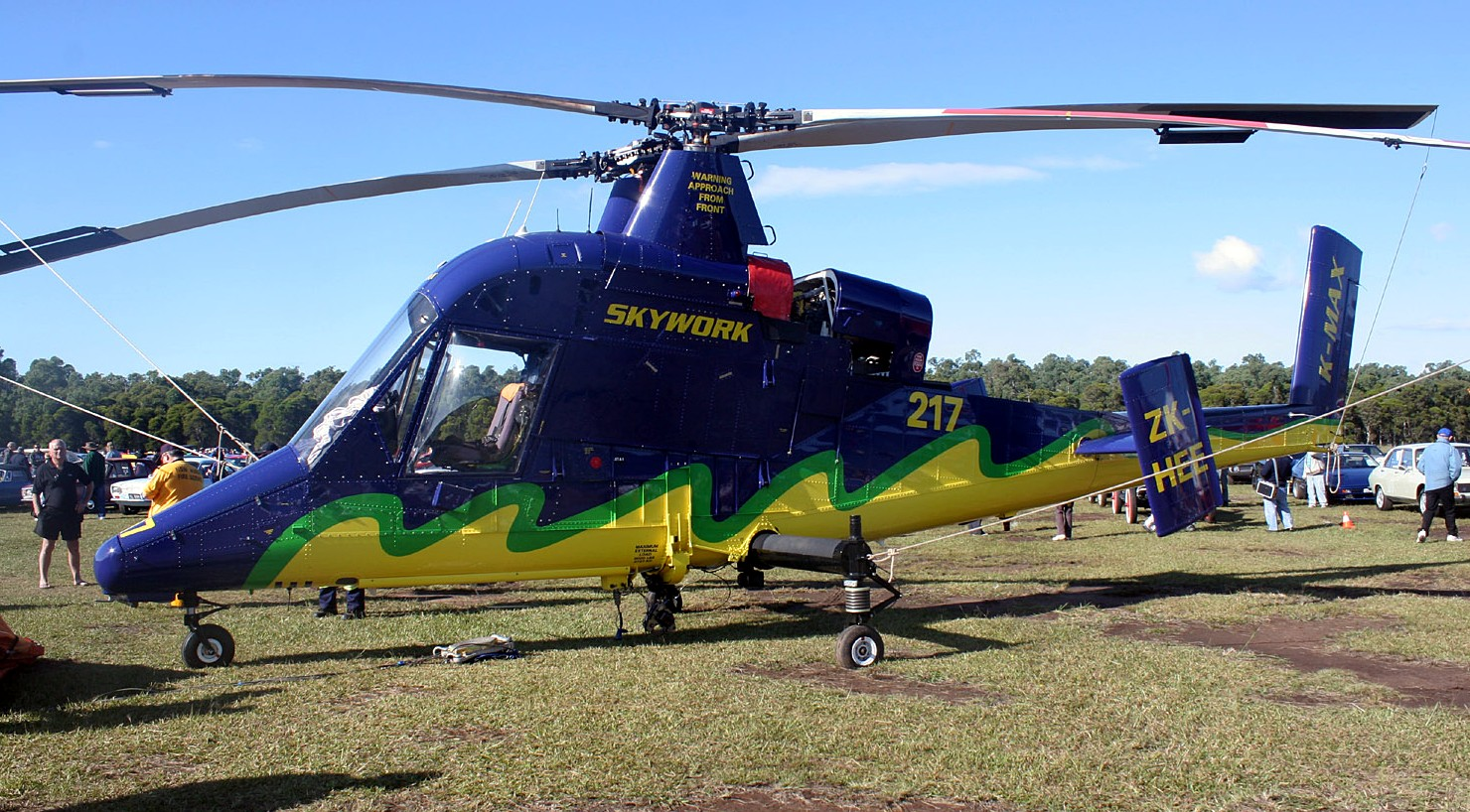 skywork helicopters with A Few Strays on Recent Fling Wings At Christchurch 2 as well Ms Blast And Paint also Tortoli Arbatax Airport Ttb Liet further Recent Fling Wings At Christchurch 2 furthermore Grafton.