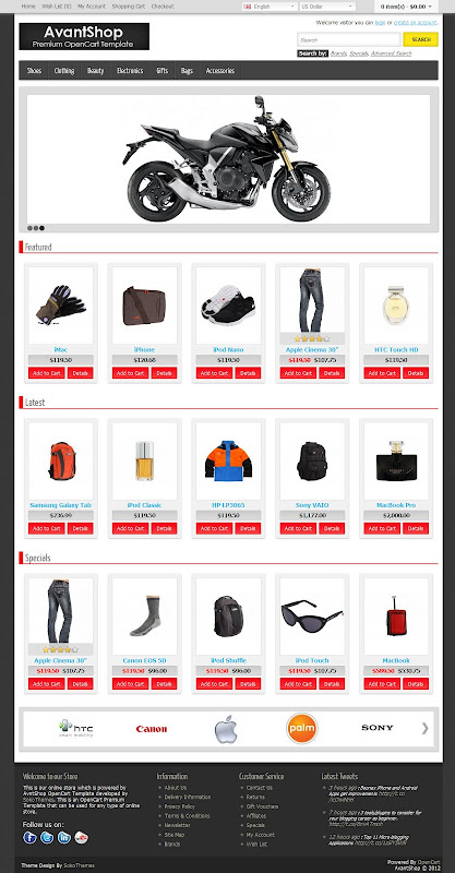 Avantshop-Free-Premium-Template-for-Css-Xhtml
