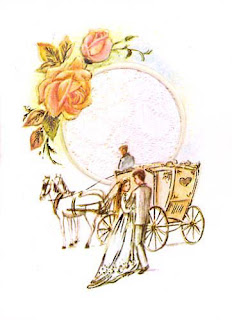 downloadable wedding invitations downloadable wedding