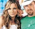 Sugarland Summerfest 2011