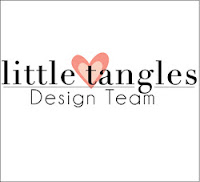 Design Team - Little Tangles