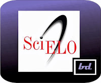 Scientific Eletronic Library Online