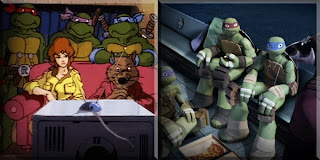 teenage-mutant-ninja-turtles-april-80s-90s-new-remake-splinter