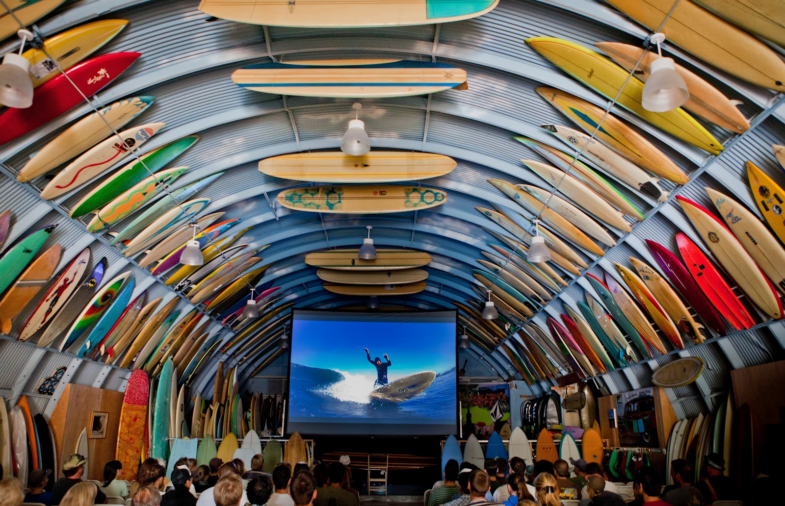 the surf shoppe Shop sale surfboards almond surfboards 9'4 surf thump longboard $1,29995 available in-store only view selections compare please select at least one more item.