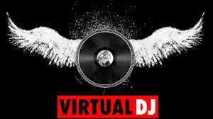 Download VirtualDJ 8.0 build 2185 Lifetime 2015 Version