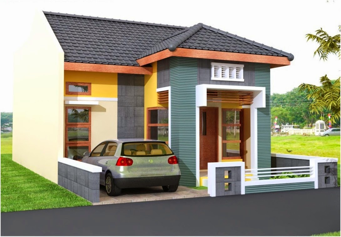 jenis jenis atap rumah submited images