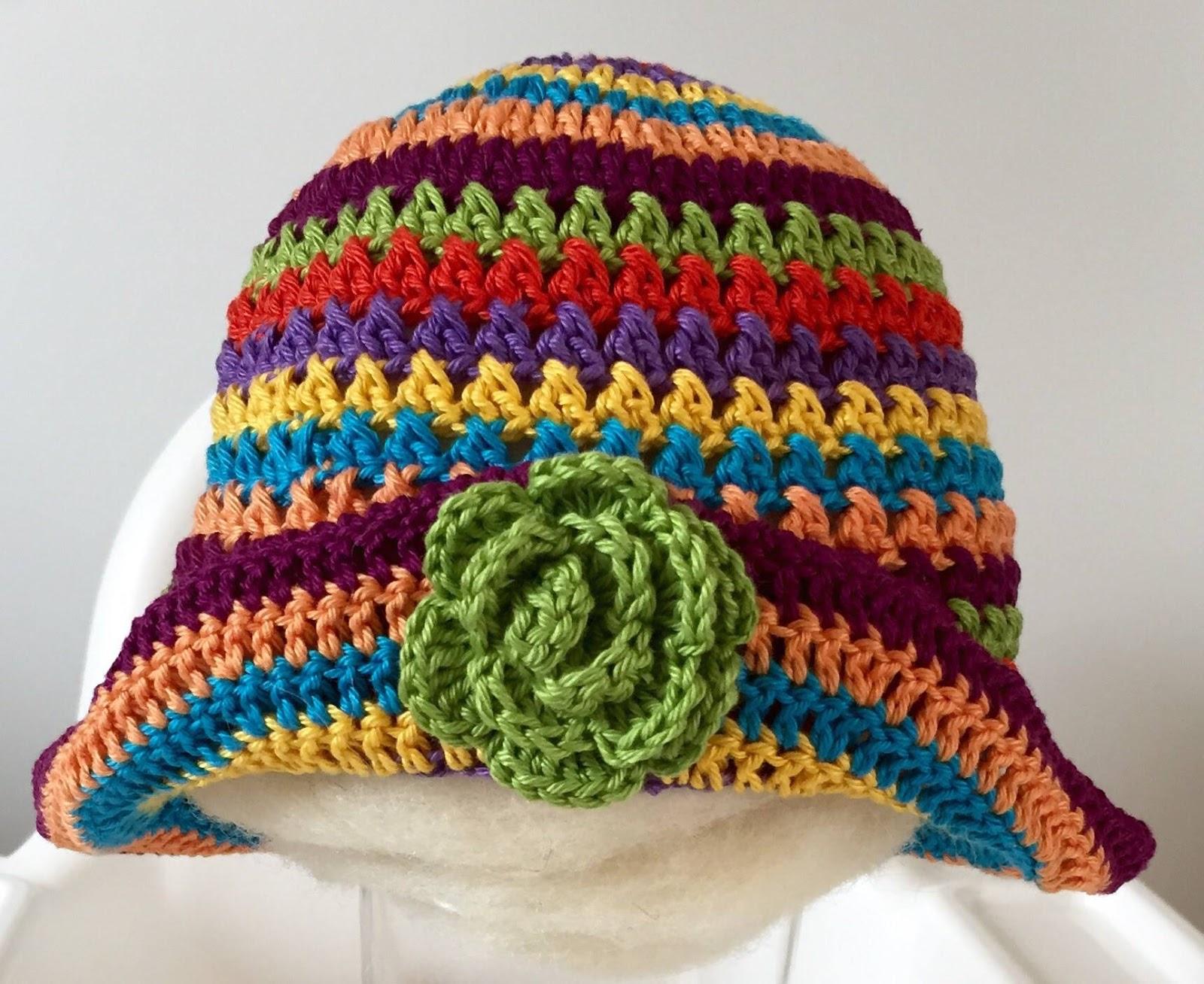 Colorful Häkeln Crown Muster Motif - Decke Stricken Muster ...