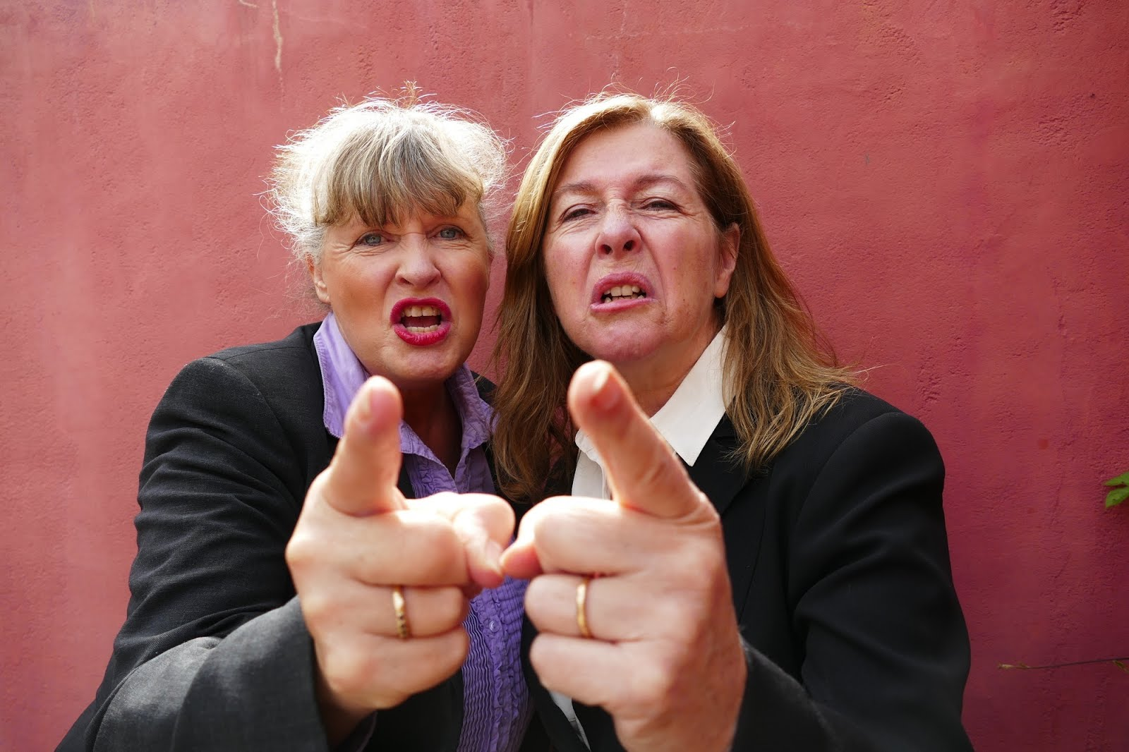 BULLY VIRUS - Workplace bullying is the new virus!