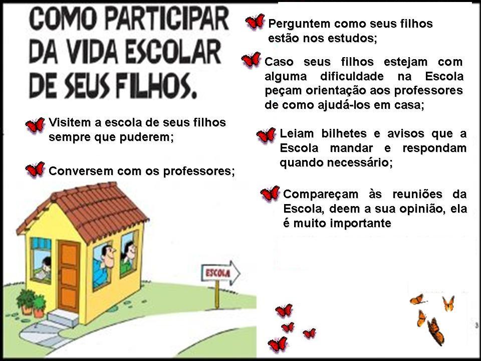 Populares Escola Municipal José Tavares de Macêdo: CONVITE - REUNIÃO DE PAIS  WZ82