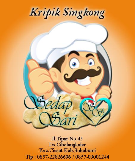 http://kripikss.blogspot.com/
