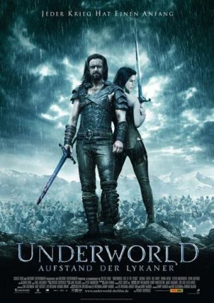 Underworld:-Rise-of-the-Lycans