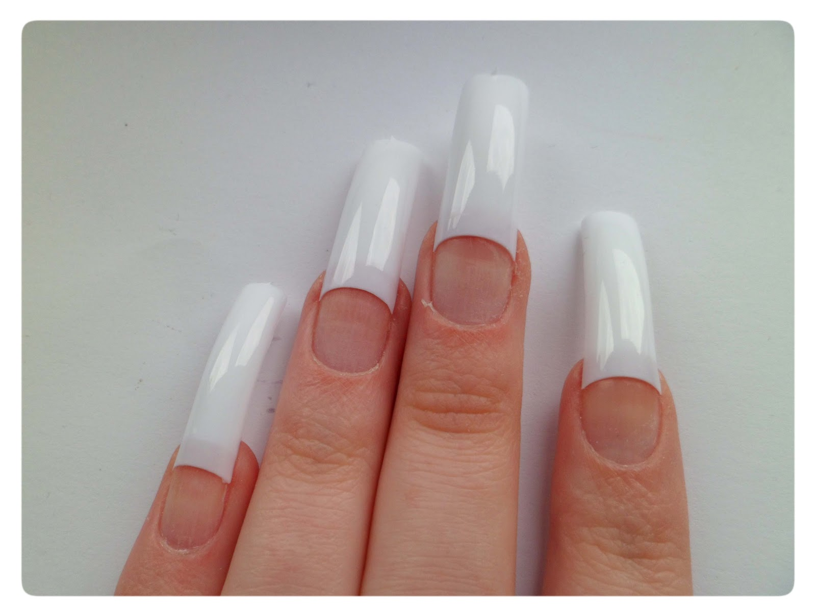 Lauras all made up uk beauty fashion lifestyle blog review lauras all made up uk beauty fashion lifestyle blog review rio quick dip acrylic nail extensions solutioingenieria