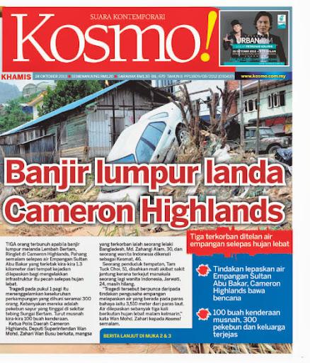 http://1.bp.blogspot.com/-DhsSCn3W6-M/Umhq8CBt3rI/AAAAAAAAIf4/f_DIVSEglec//banjir+lumpur.jpg