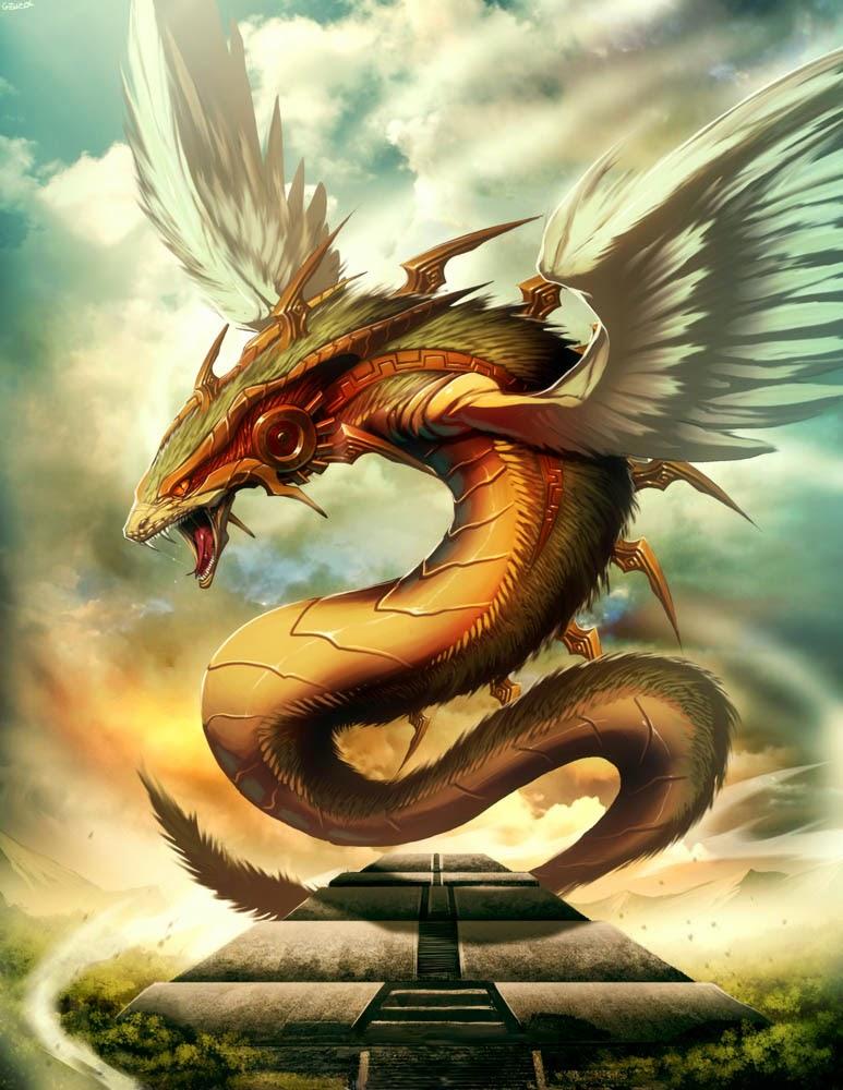 Storie di draghi - Storie di letto ...