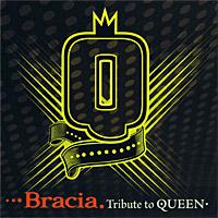 Bracia - A Tribute To Queen