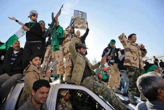 resistencia+libia.6.jpg