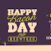 Happy Bacon Day no Brewteco
