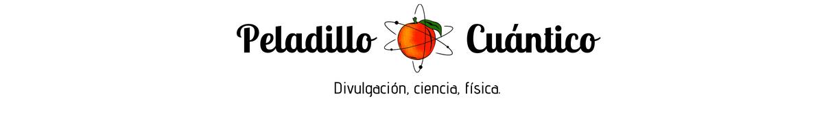 Peladillo Cuántico