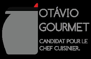 Otavio - Candidat Pour le Chef Cuisinier