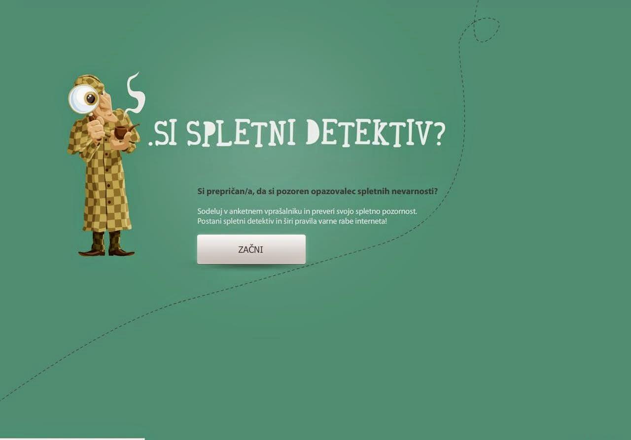 http://www.spletni-detektiv.si/