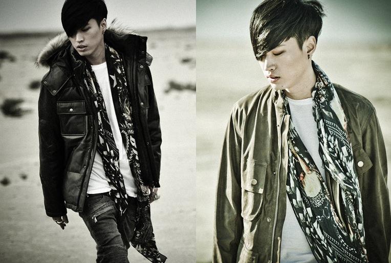 Taeyang  Photos - Page 2 Taeyang-tablo+1