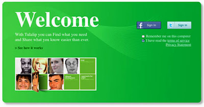  New SOCL Social Network from Microsoft