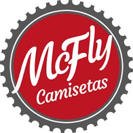 McFly Camisetas