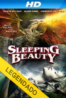 Sleeping Beauty – Legendado