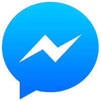 Facebook Messenger v55.0.0.3.69