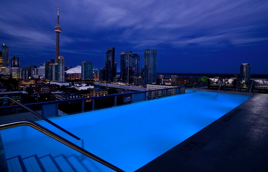 Funny Wallpapers Hd Wallpapers Beautiful Roof Top Swimming Pools Around The World Amazing