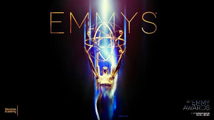 Emmy POLL: Who will win Outstanding Writing for a Comedy Series?