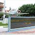 Penerimaan Taruna/Taruni Sekolah Tinggi Penerbangan Indonesia (STPI) 2013