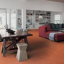 Consigli per la casa e l 39 arredamento come arredare in for Arredo casa moderna catalogo