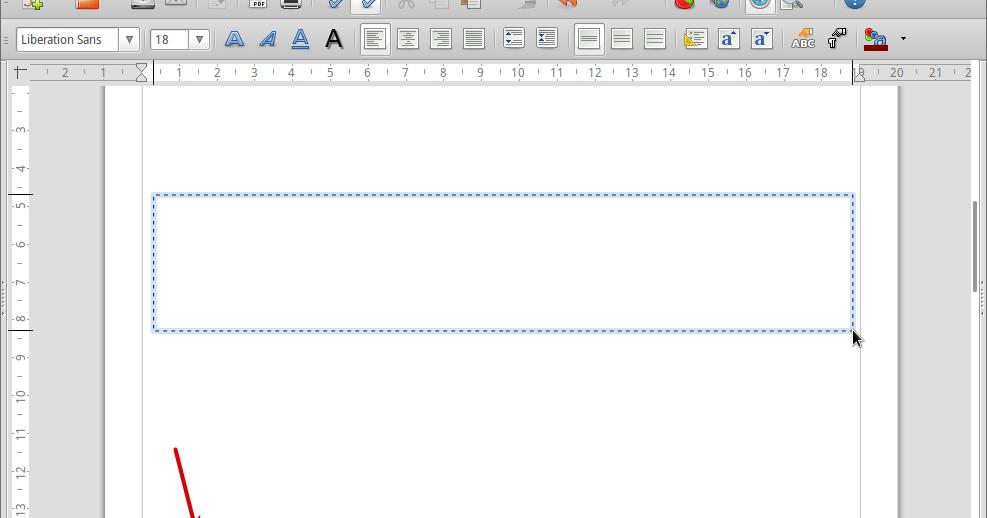 Как в ворде сделать подложку для всех страниц 94