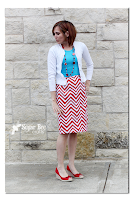 chevron+pencil+skirt.png