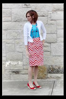 chevron+pencil+skirt.png