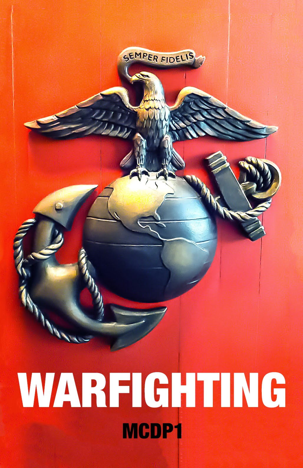 Marine Corps Quotes Author J Washburn Warfighting Marine Corps Doctrinal Publication