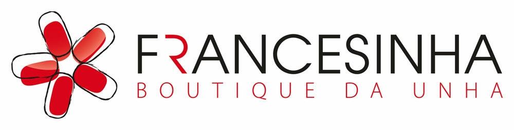 Francesinha boutique da Unha