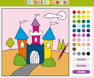 http://www.colorear-online.com/