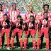 NDANDA FC HALI BADO SI SHWARI, YAFUNGWA MECHI YA NNE MFULULIZO LICHA YA KUFUKUZA MAKOCHA