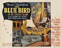 A kék madár 1940