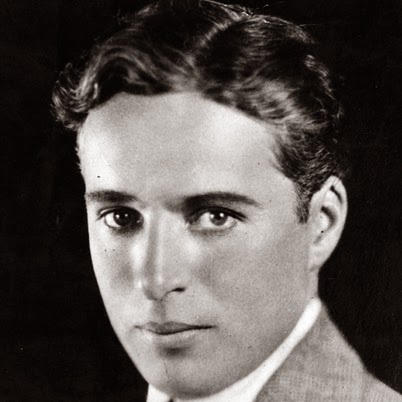 Charlie-Chaplin-Early-Career